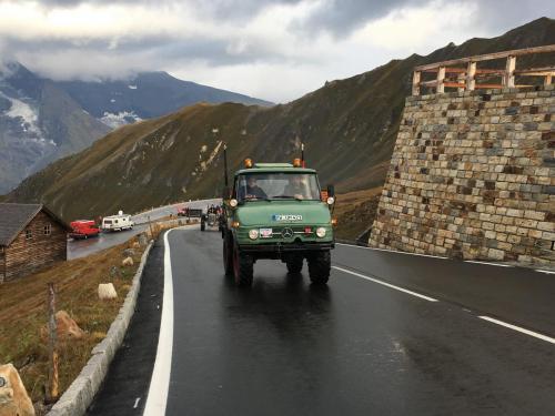 Trekker Reizen IMG_9714