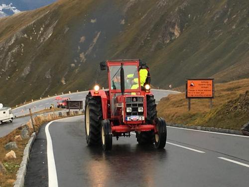 Trekker Reizen IMG_9717